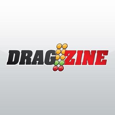 Dragzine.com