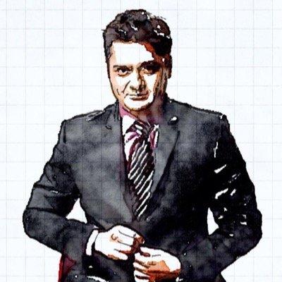 @abhishektelang