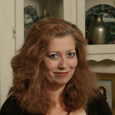 Diane Roberts on Muck Rack