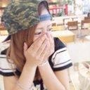 ういちゃん (@0115S2) Twitter