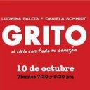 GritoAlCieloPuebla (@GritoPuebla) Twitter