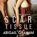 Abigail Graham - @Abigail_Writes - Twitter