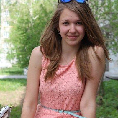 Ксения наумова работа в санкт петербурге для девушек 17 лет