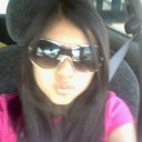 Valerie Gamez (@022_gamez) Twitter