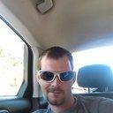 Wesley Caldwell - @wcardwell24 - Twitter