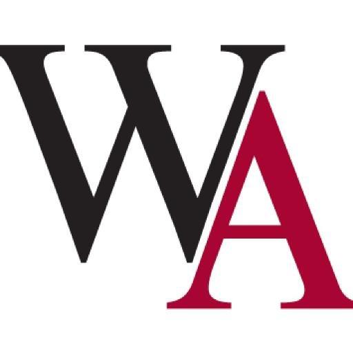 WA Learns (@WALearns) | Twitter