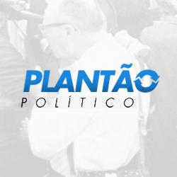 @PlantaoPolitico
