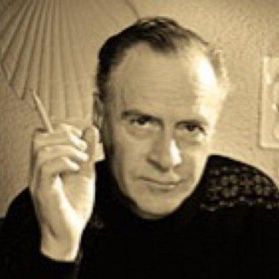 marshal mccluhan Herbert marshall mcluhan cc (july 21, 1911 - december 31, 1980) was a canadian educator, philosopher, and scholar – a professor of english literature, a literary.