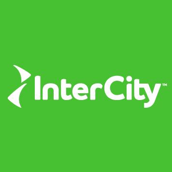 @InterCityBUS