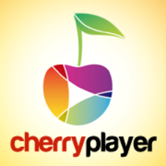 الفيديو CherryPlayer 2.2.9 2016 fPiFAJcA.png