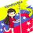 MelitzaCordero_