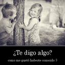 cinthia alvarado (@CintiaCacho) Twitter
