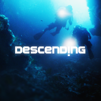 Descending TV | Social Profile
