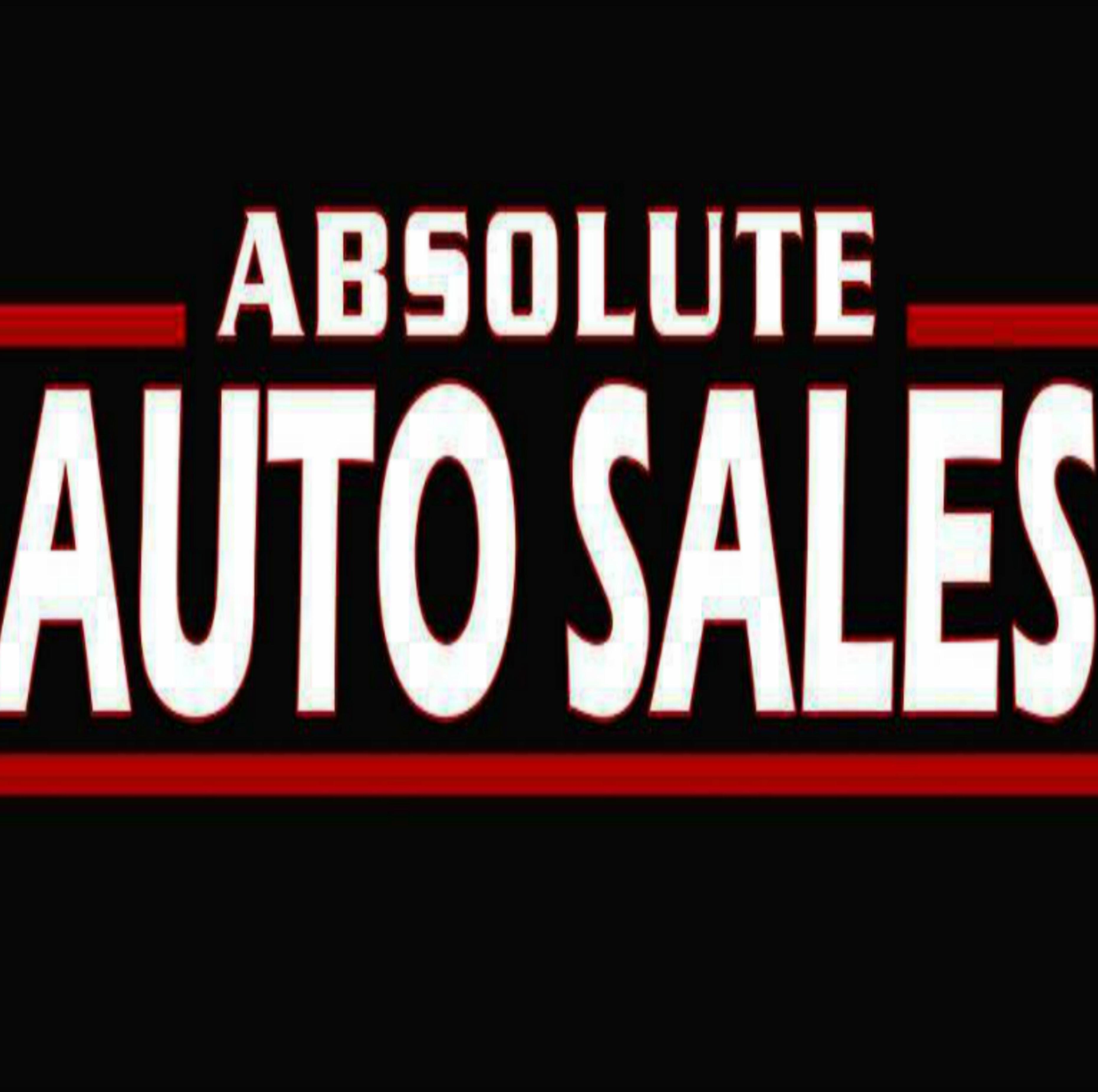 Absolute Auto Sales >> Absolute Auto Sales Absoluteautoky Twitter