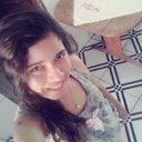 cinthia raque lima (@02c5383d366c459) Twitter