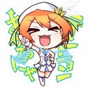 Yuki (@0214yuuuuuki) Twitter