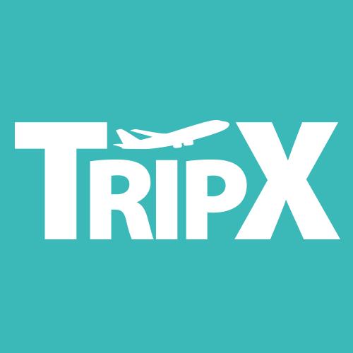 Tripx travel