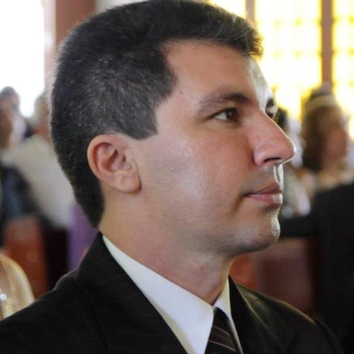 Vanderlúcio  Souza