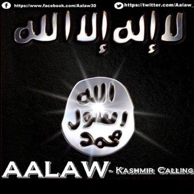 Aalaw_
