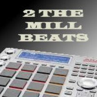 2 The Mill Promotion