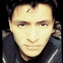 Alexander Montalvo A (@AlexMontalvoAto) Twitter