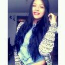 Xiomy ♥ (@22_xiomis) Twitter