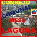 CCMESALAGUNA (@1961mesa) Twitter