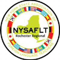 NYSAFLT Rochester