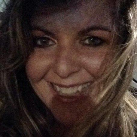 Kirsten Allison