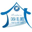 CASA DE DIOS  (@00CASADEDIOS00) Twitter