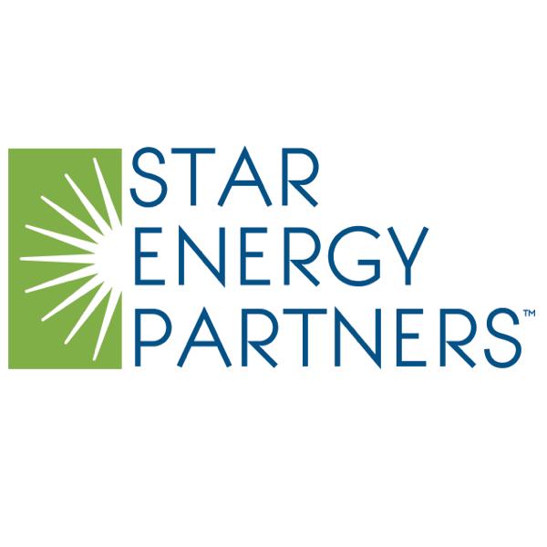 star energy partners starenergyprtns twitter