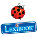 Photo of LexibookCom's Twitter profile avatar