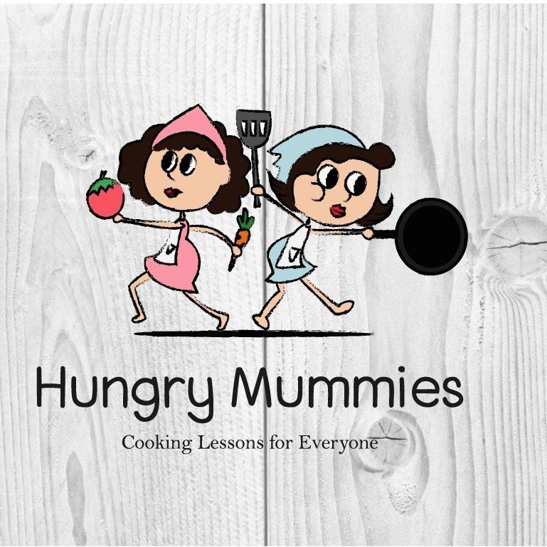 @hungrymummies