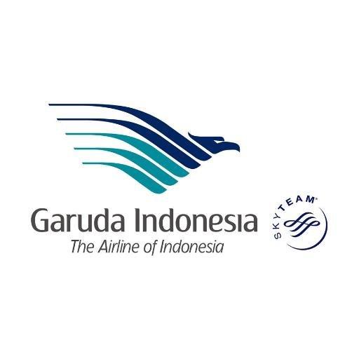 @Garuda_Promo