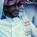 محمد العسيري  (@13mfan) Twitter