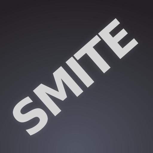 Smite Pro Builds