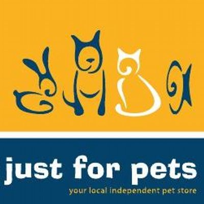 how to set up a pet business in australia