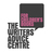 WritersAdviceCentre