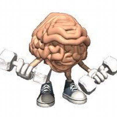 عادات تدمر قواك قدراتك العقلية