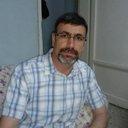 kadirzm (@02kadirizm) Twitter