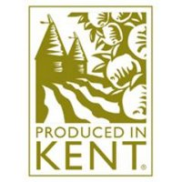 Produced in Kent Ltd | Social Profile