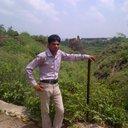 Mazhar  (@03234378300) Twitter