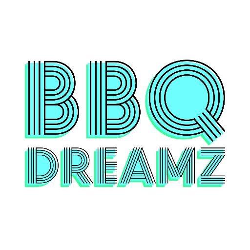 bbq dreamz