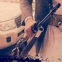 Kamal.grash (@00967737606685) Twitter