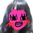 沙布は夏生@指定女子 (@0112nynd) Twitter