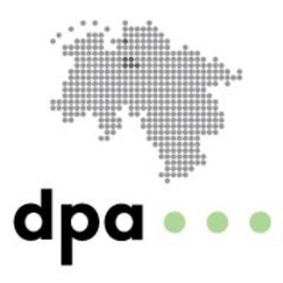 Dpa Niedersachsen On Twitter Guten Morgen Vom At Dpalni Desk