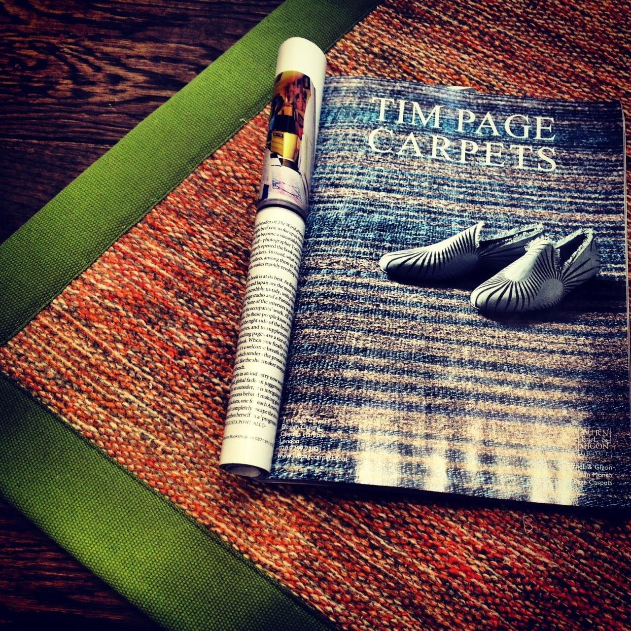 Tim Page Carpets Timpagecarpets Twitter