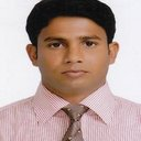 Montaserur Rahman (@006Rahman) Twitter