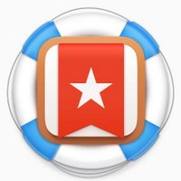 Wunderlist Support | Social Profile