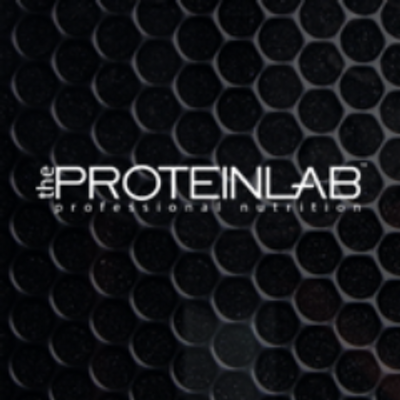 The Protein Lab